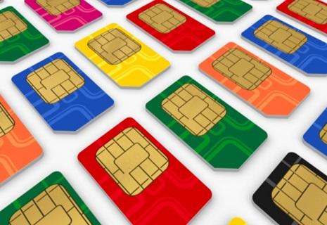 Мобільні оператори скасують чотирьохтижневі тарифи