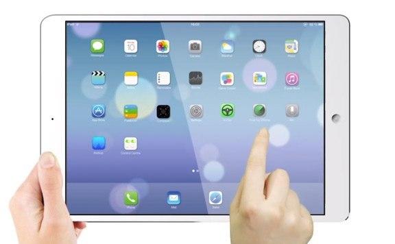 7 новинок, які слід чекати від Apple в 2014 році (ФОТО)