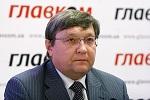 Експерт: ЄС запровадив фіктивні санкції проти Росії