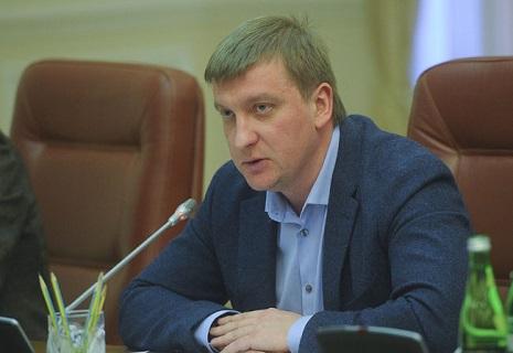 В Україні зареєструвати нерухомість стало простіше