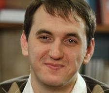 Микола Малуха: Нафтогазова слабкість України — запорука її демократії