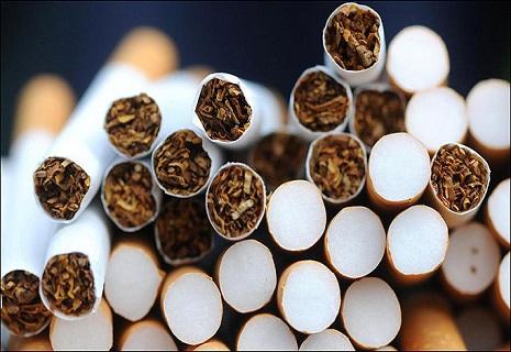 З 2018 року пачка сигарет коштуватиме понад 30 гривень