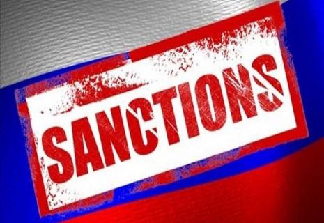 Євросоюз поновив санкції проти Росії