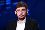 Експерт: реформ в Україні не буде