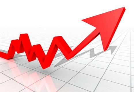 Кабмін вирішив вдвічі збільшити індексацію зарплат та пенсій