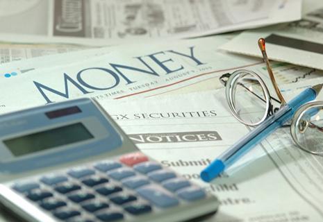 Україна випустить євробонди на $1 млрд
