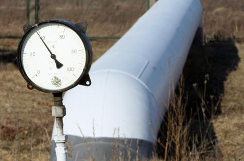 Рада приняла в первом чтении законопроект о реформировании нефтегазового комплекса