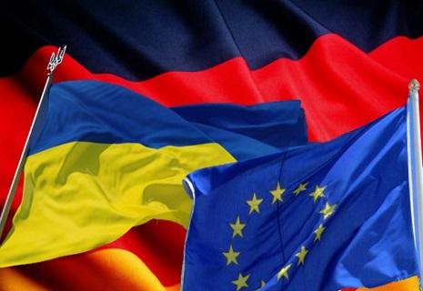 Лідер ЄС ратифікував Угоду про асоціацію з Україною
