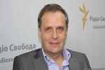 Козаченко: новий уряд може самоліквідуватися через  90 днів