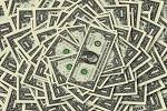 Долар США йде до 50 гривень - економіст