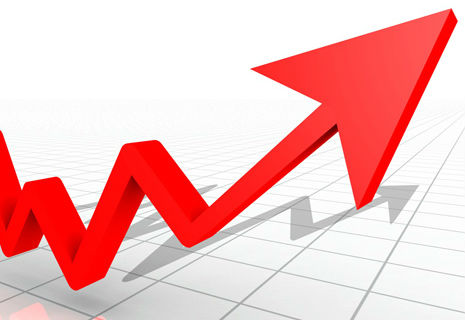 В Україні прокинулись ціни