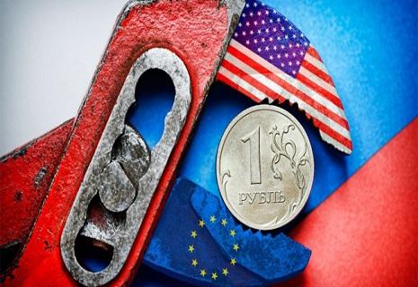 США введе жорсткі санкції проти