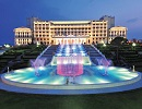 Найдорожчий готель світу (Фото)