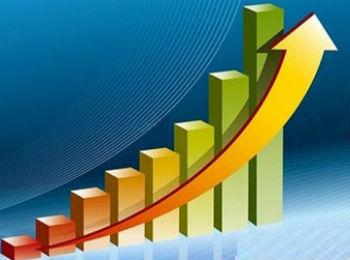 Азаров планує витратити 30 мільярдів на активізацію економіки