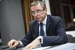 Відомий реформатор дав економічні поради Україні