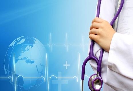 На скільки зростуть зарплати медиків