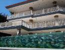 Паркан-акваріум - нова панацея багатих (ФОТО)