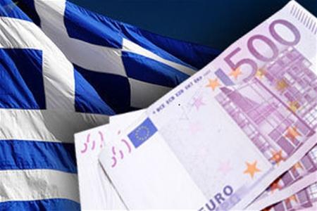 Греция не успеет снизить госдолг до 120% ВВП к 2020г - минфин ФРГ