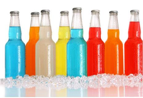 Депутати боротимуться з алкоголізмом серед молоді