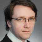 Олександр Паращій: До кінця року резерви НБУ скоротяться до 20,7 мільярда
