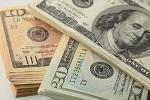 Економіст: долар США скоро знову впаде до 13 гривень
