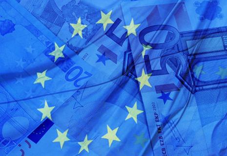 ЄС ухвалив рішення про надання Україні фінансової допомоги