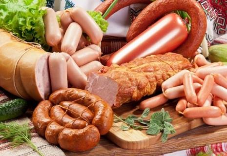 Прогноз цін на м'ясо на 2018 рік