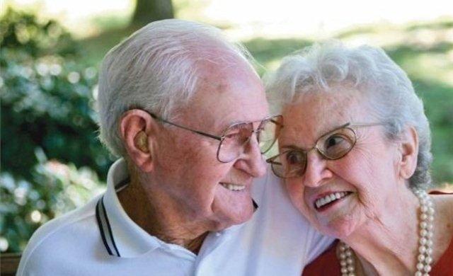 Українські пенсіонери живуть краще за російських