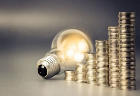 В Україні зростуть тарифи на електроенергію