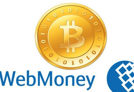 Як вивести гроші з WebMoney