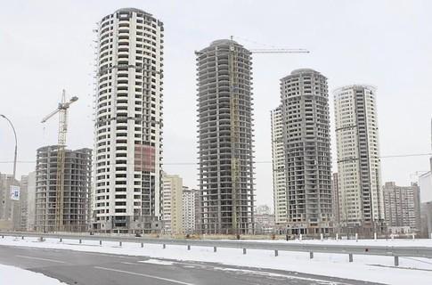 Як українців дурять низькими цінами на квартири
