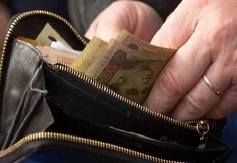 Скільком українцям підвищать пенсії з 1 жовтня