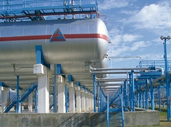 Будівництво LNG-терміналу опинилося під питанням