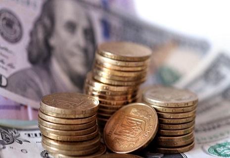 Кабмін спрогнозував курс долара на 2021 рік