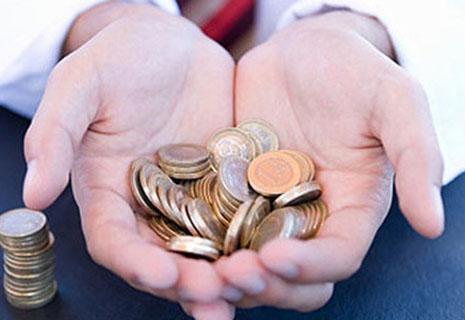 Акцент дня: борг України сягнув 140 мільярдів доларів