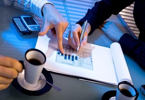 Бізнес ідеї, які знайдуть успіх під час кризи