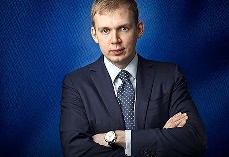Курченко вкладе у Forbes, Vogue, Кореспондент, Фокус, Теленеделя 100 мільйонів