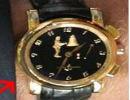 Головний кредитор носить годинник за 100 тисяч