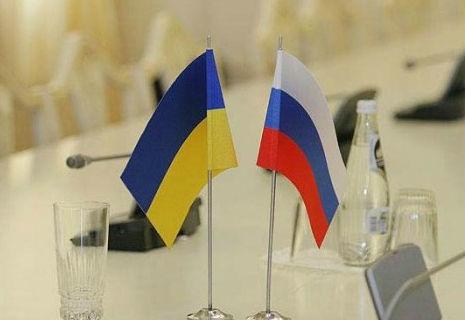 Росія підвищить мита на імпорт українського шоколаду, вугілля і скла