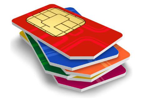 Українці можуть зберегти номер при зміні мобільного оператора