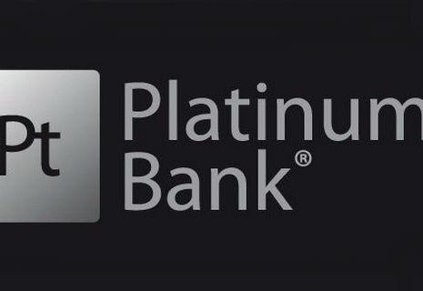Відомий одесит купив Platinum Bank