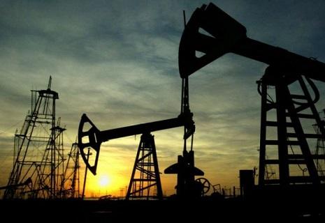 Світові ціни на нафту почали зростати