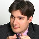 Віктор Таран: Неплатежі як загроза