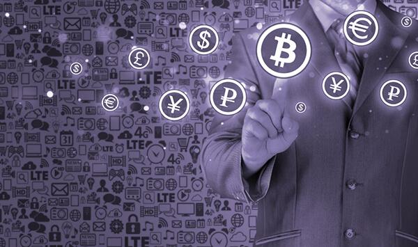 Ціна Bitcoin оновила черговий рекорд