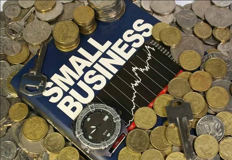 Гройсман анонсував нові пільги для бізнесу від ЄС