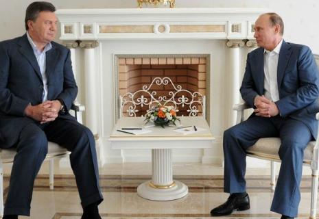Україна на наступному тижні отримає знижку на газ від Росії