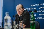 Фіала: Дефолту в Україні до 2020 року не буде