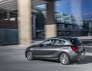 BMW ����������� new-�e����� 1-Series (����)