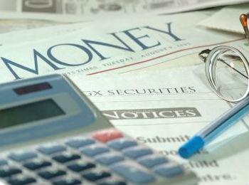 В Україні почався депозитний бум