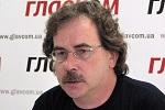 Експерт: мінімалку українцям слід підняти до 10 тисяч